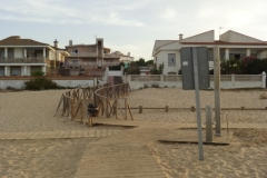 playaelportil038