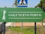 Campo de Golf Nuevo Portil