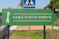 GolfNuevoPortil001