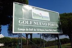 GolfNuevoPortil002