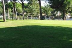 GolfNuevoPortil011