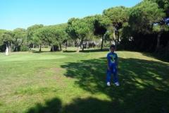 GolfNuevoPortil013