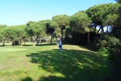 GolfNuevoPortil015