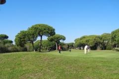 GolfNuevoPortil016