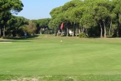GolfNuevoPortil022