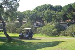 GolfNuevoPortil023