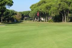 GolfNuevoPortil024