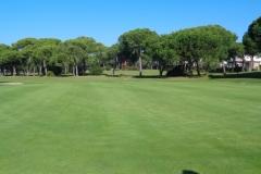 GolfNuevoPortil025