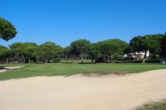 GolfNuevoPortil026