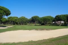 GolfNuevoPortil027