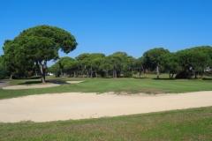 GolfNuevoPortil029