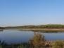 Sendero Laguna de El Portil