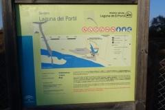 senderolagunaelportil003