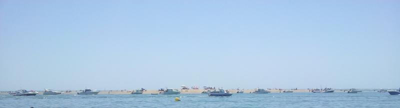 Barcos en El Portil.jpg